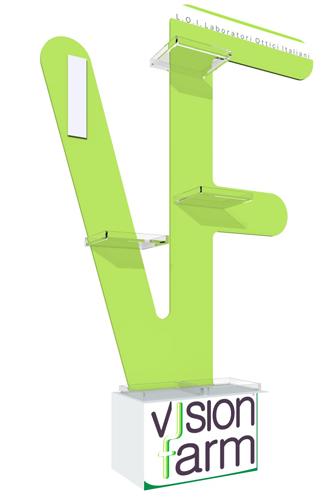 VisionFarm_Expo_terra