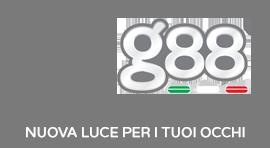 Box_G88