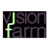 Vision Farm